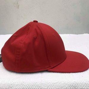 LULULEMON on the fly ball cap